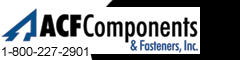 ACF COMPONENTS & FASTENERS INC